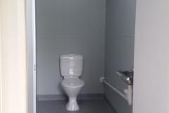 20180416 Standard toilet
