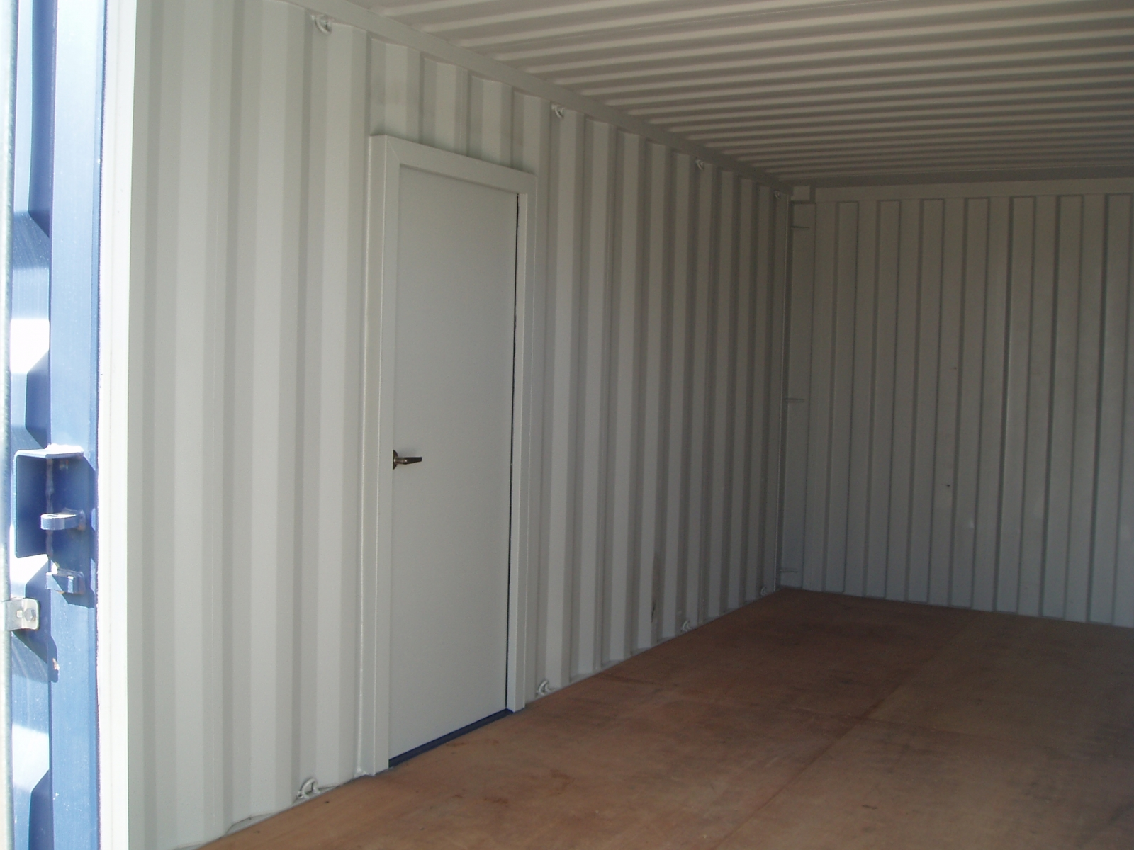 Container mods 2 (3)