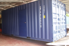 Container mods 2 (1)