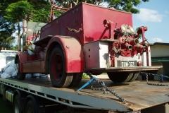 Firetruck 2