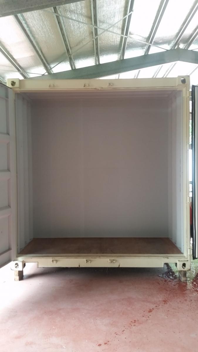 20180416-Storage