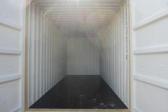 20' premium quality high cube container 4