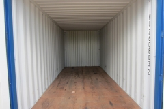 20' as new standard height container 3