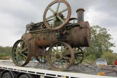 Steam-Engine-9